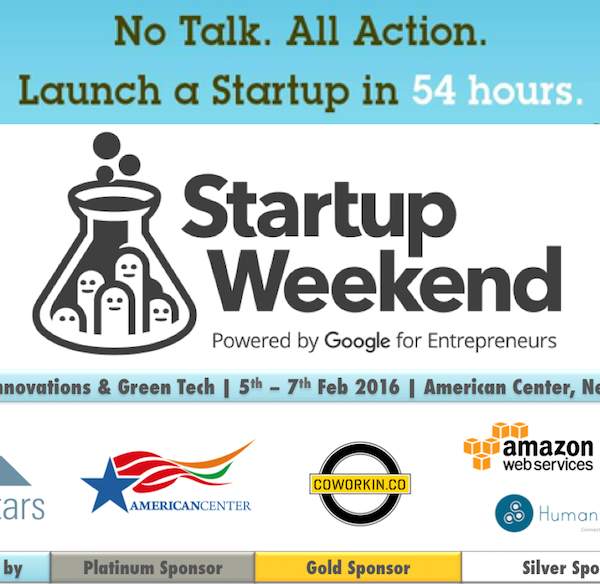 startup-weekend-13