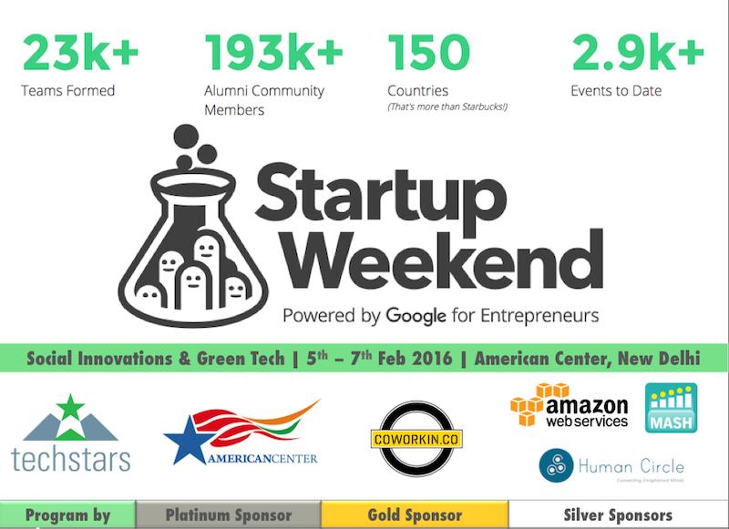 startup-weekend-14